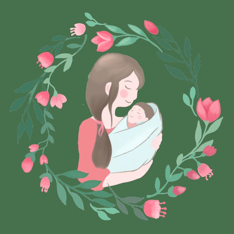 Доставка цветов на день матери