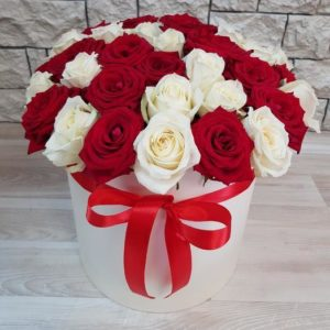 цветы с доставкой недорого