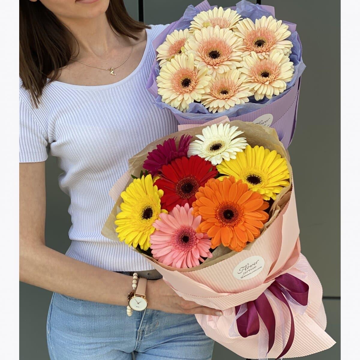 Цветы Тут Москва Интернет Магазин