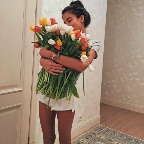 beautiful-best-cool-flowers-Favim.com-4887252